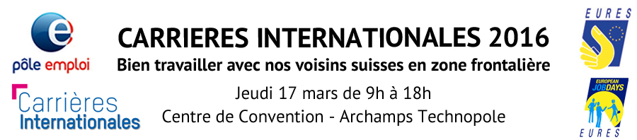 billetterie   carrieres internationales 2016