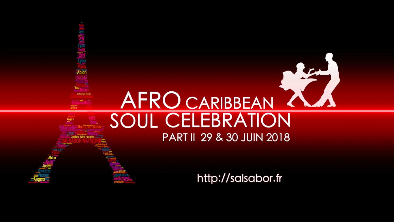 afro-caribéens sites de rencontre