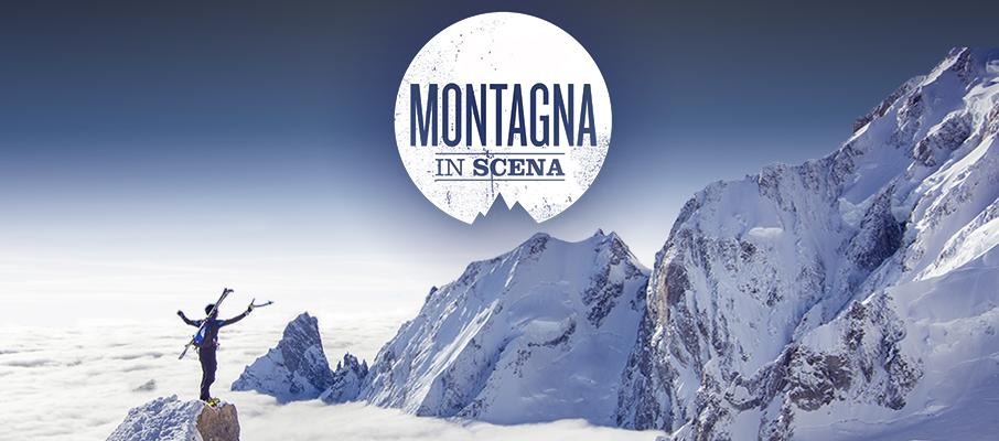 FILM FESTIVAL DELLA MONTAGNA:180 MINUTI NELLO SPAZIO VUOTO