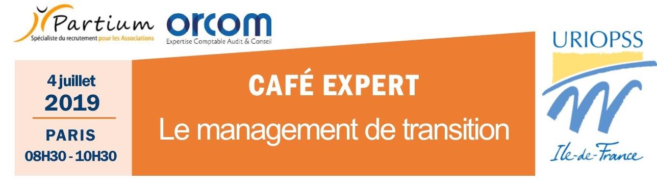 """Résultat de recherche d'images pour """"café expert partium"""""""